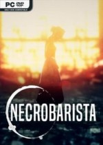 Necrobarista-CODEX