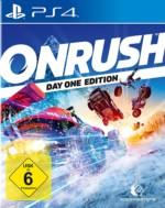ONRUSH.PS4-DUPLEX