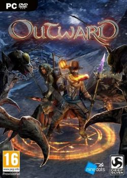 Outward.MULTi5-ElAmigos