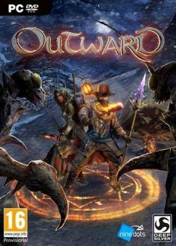 Outward.MULTi5-ElAmigos