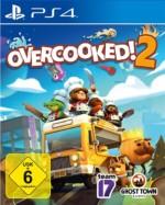 Overcooked.2.PS4-DUPLEX