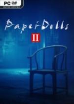 Paper.Dolls.2.Escape-PLAZA