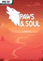 Paws.and.Soul-CODEX