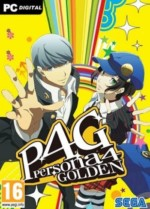 Persona.4.Golden.Deluxe.Edition.MULTi4-ElAmigos