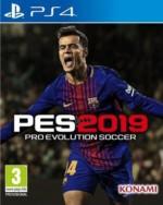 Pro.Evolution.Soccer.2019.PS4-DUPLEX