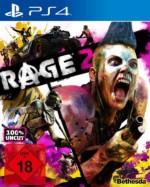 RAGE2.PS4-DUPLEX