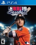 RBI.Baseball.19.PS4-DUPLEX