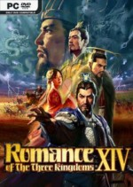 ROMANCE.OF.THE.THREE.KINGDOMS.XIV-SKIDROW