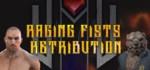 Raging.Fists.Retribution-SKIDROW