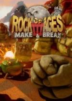 Rock.of.Ages.3.Make.and.Break.Hot.Potato-CODEX