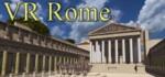 Rome.VR-VREX