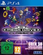 SEGA.Mega.Drive.Classics.PS4-DUPLEX