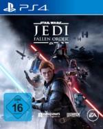 STAR.WARS.Jedi.Fallen.Order.PS4-DUPLEX