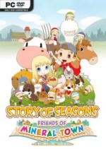 STORY.OF.SEASONS.Friends.of.Mineral.Town-PLAZA