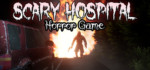 Scary.Hospital.Horror.Game-PLAZA