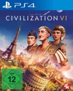 Sid.Meiers.Civilization.VI.PS4-DUPLEX
