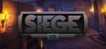 Siege.VR-VREX