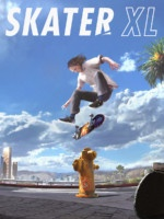 Skater.XL.The.Ultimate.Skateboarding.Game-ElAmigos