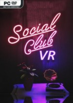 Social.Club.VR.Casino.Nights.VR-VREX