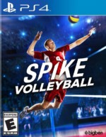 Spike.Volleyball.PS4-DUPLEX