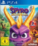 Spyro.Reignited.Trilogy.PROPER.PS4-DUPLEX