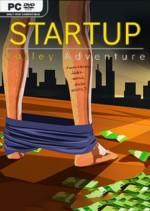 Startup.Valley.Adventure.Episode.1-PLAZA