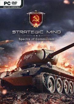 Strategic.Mind.Spectre.of.Communism.Anniversary-PLAZA