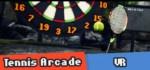 Tennis.Arcade.VR-VREX