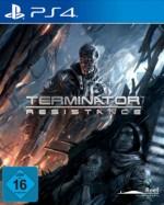 Terminator.Resistance.PS4-DUPLEX