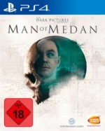 The.Dark.Pictures.Anthology.Man.of.Medan.PS4-DUPLEX