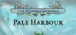 The.Hunters.Journals.Pale.Harbour-PLAZA