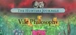 The.Hunters.Journals.Vile.Philosophy-PLAZA