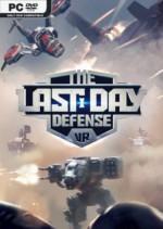 The.Last.Day.Defense.VR-VREX