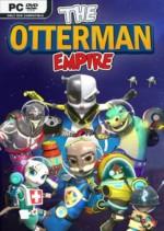The.Otterman.Empire-CODEX