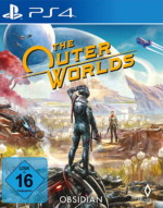 The.Outer.Worlds.PS4-DUPLEX