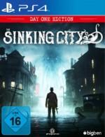 The.Sinking.City.PS4-DUPLEX