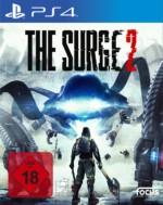 The.Surge.2.PS4-DUPLEX