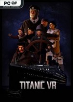 Titanic.VR-VREX