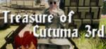 Treasure.of.Cutuma.3rd-PLAZA