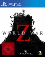 World.War.Z.PS4-DUPLEX