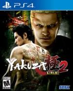 Yakuza.Kiwami.2.PS4-DUPLEX