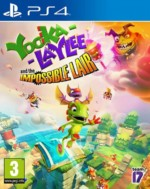 Yooka.Laylee.and.the.Impossible.Lair.PS4-DUPLEX