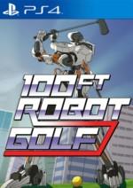 100ft.Robot.Golf.PS4-DUPLEX