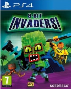 8.Bit.Invaders.PS4-DUPLEX