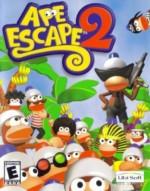 Ape.Escape.2.PS4-DUPLEX