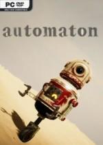 Automaton-PLAZA