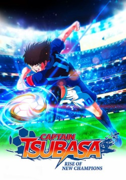 Captain.Tsubasa.Rise.of.New.Champions.Deluxe.Edition.MULTi9-ElAmigos