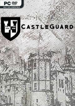 CastleGuard-PLAZA