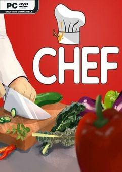 Chef.A.Restaurant.Tycoon.Game-ElAmigos