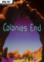 Colonies.End-PLAZA